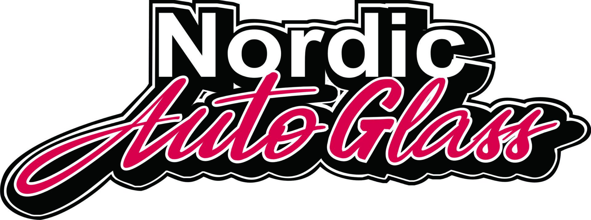 nordic new logo 2019